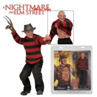 Neca Nightmare On Elm Street Dream Warriors Freddy