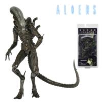 Neca Alien: Isolation Xenomorph Figure Series 6