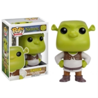 Pop Funko Shrek - Shrek