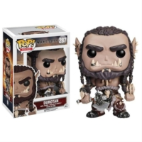 Pop Funko Warcraft - Durotan