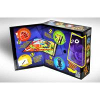 Hasbro Tabu Xl 4942