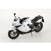 Welly BMW K1200S Motosiklet