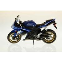 Welly Yamaha YZF R1 Motosiklet