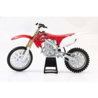 Newray Honda Crf Motosiklet