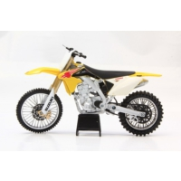 Newray Suzuki 450 Motosiklet