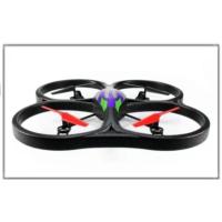 Wltoys V656 2.4Ghz 4 Kanal1080P Kameralı Quadcopter