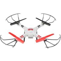 Wltoys V686 4 Kanal Quadcopter