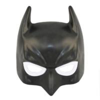 Marvelavengers Süper Kahramanlar Batman Işıklı Maske