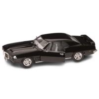 Yat Ming Pontiac Firebird Trans Am