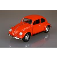 Yat Ming Volkswagen Beetle 1967
