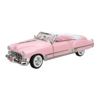 Yat Ming Cadillac Coupe Deville 1949