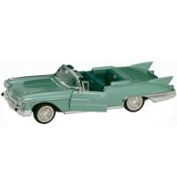 Yat Ming Cadillac Eldorado Biarritz 1958
