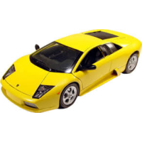 Burago 1:18 Lamborghini Murcielago