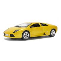 Burago 1:24 Lamborghini Murcielago
