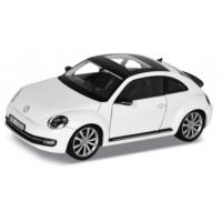 Welly 1:24 Volkswagen The Beetle