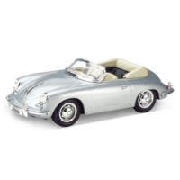 Welly 1:24 Porche 3556B