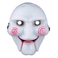 Modaroma Testere Maskesi