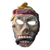 Modaroma Çirkin Maskesi