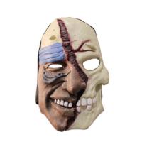 Modaroma Yarık Yüz Maskesi