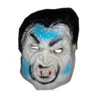 Modaroma Et Maske 2