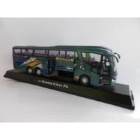 Cararama Scania Irizar Pb Otobüs