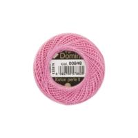 Coats Domino Koton Perle No:8 Nakış İpi 00848