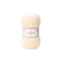 Nako Paris Örgü İpliği 1204 Bal