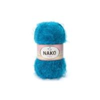 Nako Paris Örgü İpliği 10328 Petrol