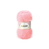 Nako Paris Örgü İpliği 3294 Pembe