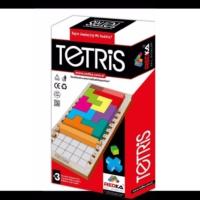 Redka Tetris Katamino