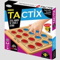 Redka Tactix Nim Zeka Oyunu