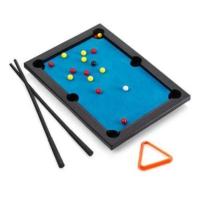 Npw Desktop Pool - Mini Masaüstü Bilardo