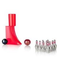 Npw Desktop Bowling - Mini Masaüstü Bowling