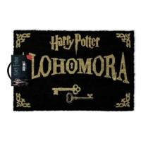 Pyramid International Harry Potter Alhomora Paspas