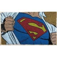 Sd Toys Clark Kent Paspas