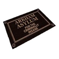 Sd Toys Arkham Asylum Paspas