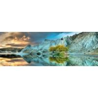 Heye Blue Lake, 1000 Parça Puzzle
