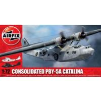 Airfix Consolida Ted Catalina