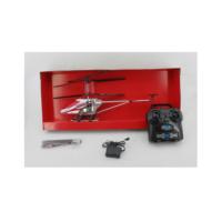 Trendelektro Uzaktan Kumandalı 3.5 Kanallı Gyro Helikopter (45 cm)