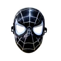 Modaroma Örümcek Adam Maskesi 2