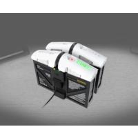 Dji Inspire 1 Part 55 Battery Charging Hub