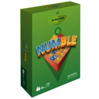 Numble