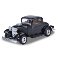 Motormax Ford Coupe 1932