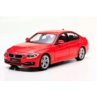Welly BMW 3.35