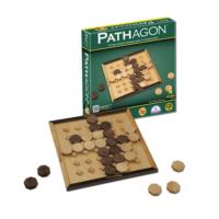 Maranda Games Pathagon