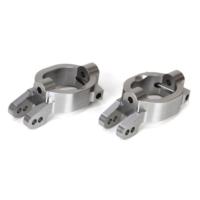 Horizon Hobby Vaterra Halix Aluminium Caster Blocks