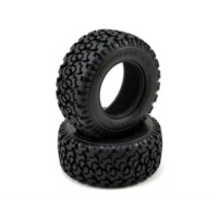 Horizon Hobby Tire With Foam (2): Rap
