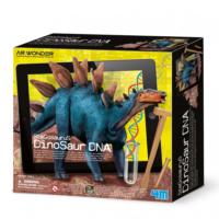 4M Stegosaurus Dinozor Dna 7004
