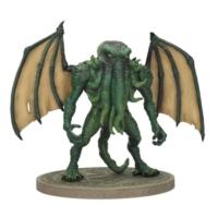 Sd Toys Cthulhu Mythos: Cthulhu Figure