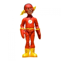 Dc Collectibles Mad Flash